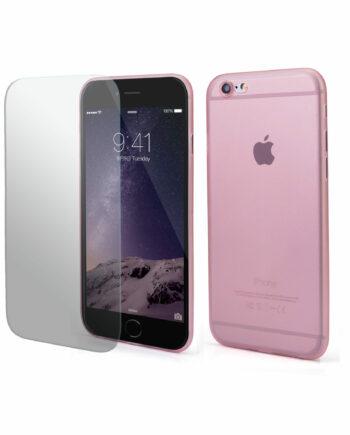 iPhone Rundumschutz Case