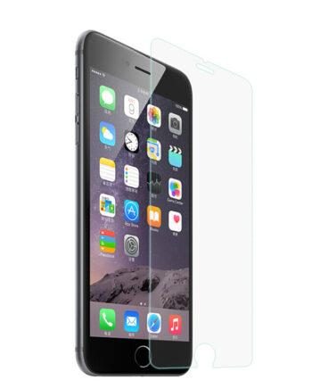 Displayschutz für Apple iPhone