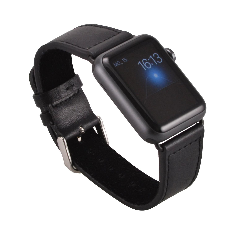 Apple Iphone Armband