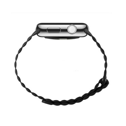 Apple Watch Sport-Edition Marmoriert