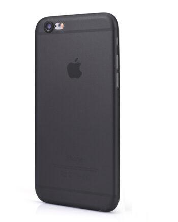 Apple iPhone Matt Case