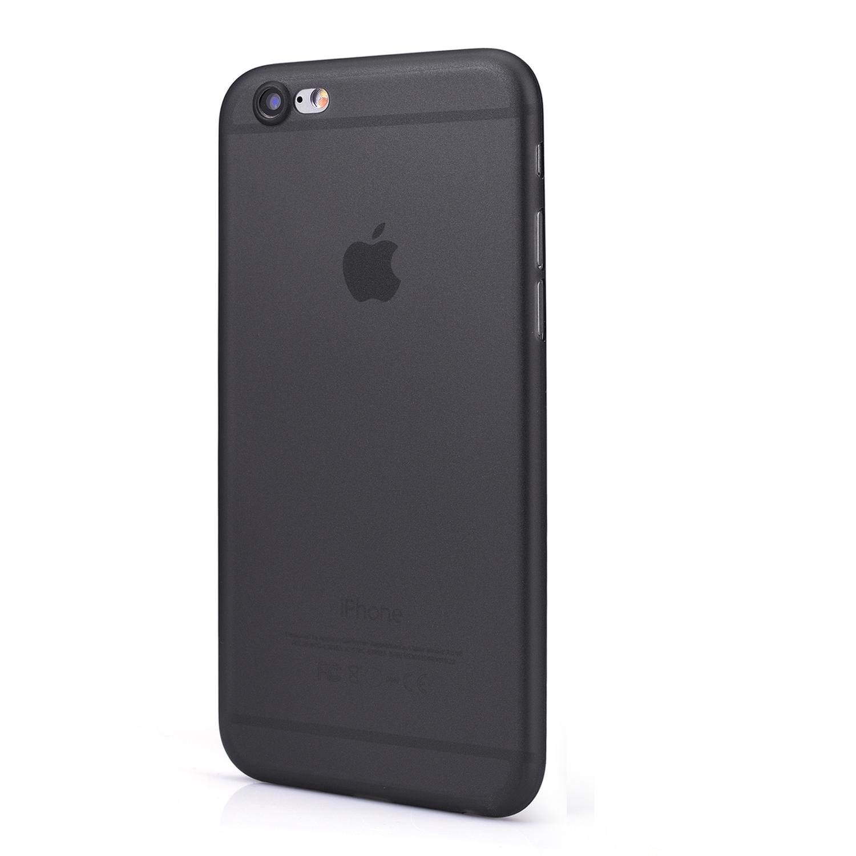apple iphone matt case von vapiao f r apple iphone. Black Bedroom Furniture Sets. Home Design Ideas