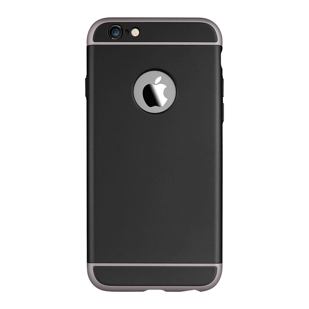 kostenlose klingeltöne für iphone se
