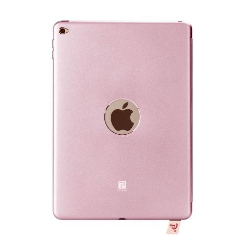 iPad Air 2 Case unten gerade