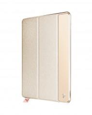 Edles iPad Air 2 Case