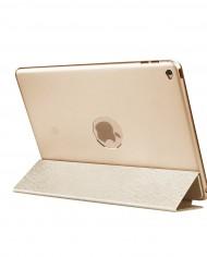 iPad Mini Gold 3