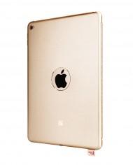 iPad Mini Gold 4