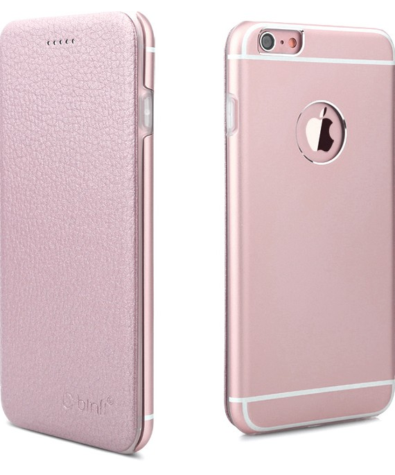 Iphone  Gb Gold Gebraucht