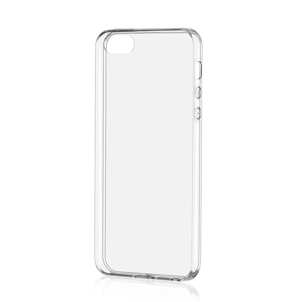 apple iphone 5 5s se crystal design schutzh lle. Black Bedroom Furniture Sets. Home Design Ideas