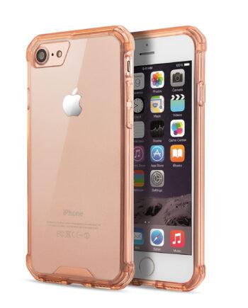 Apple iPhone 7 hard TPU