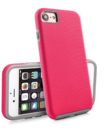 Apple iPhone 7 Antirutsch Schutzhülle
