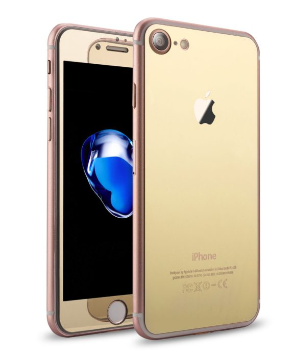Iphone  Gb Gebraucht Kaufen