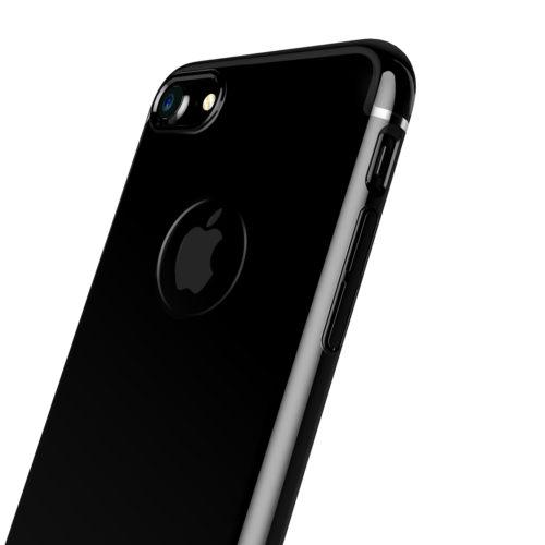 jet-black-iphone7-schutzhülle