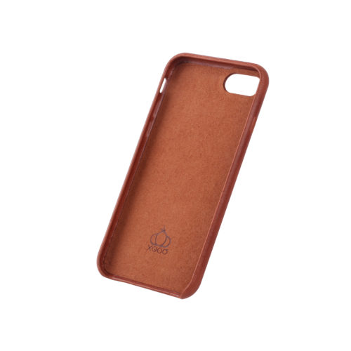 gl87-iphone7-brown-06