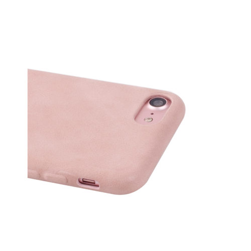 gl87-iphone-rose-gold-06
