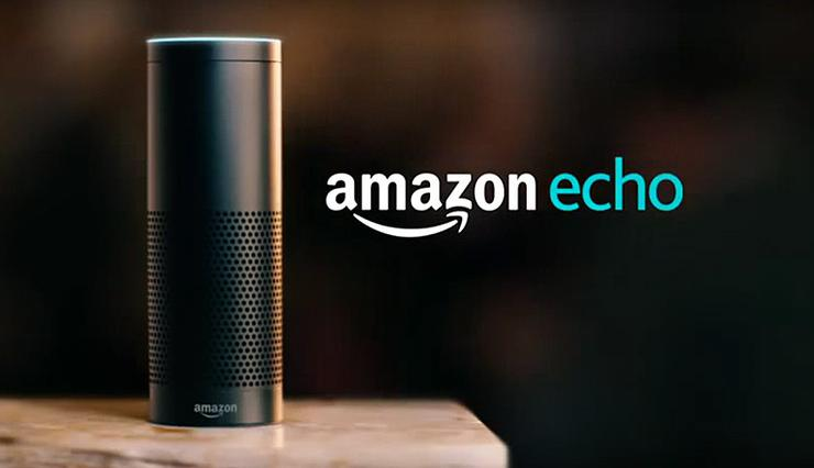 Amazon Echo-Wird Alexa dein neues Familienmitglied?