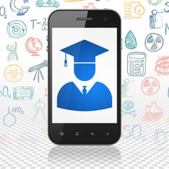 Die fünf besten Studenten-Apps