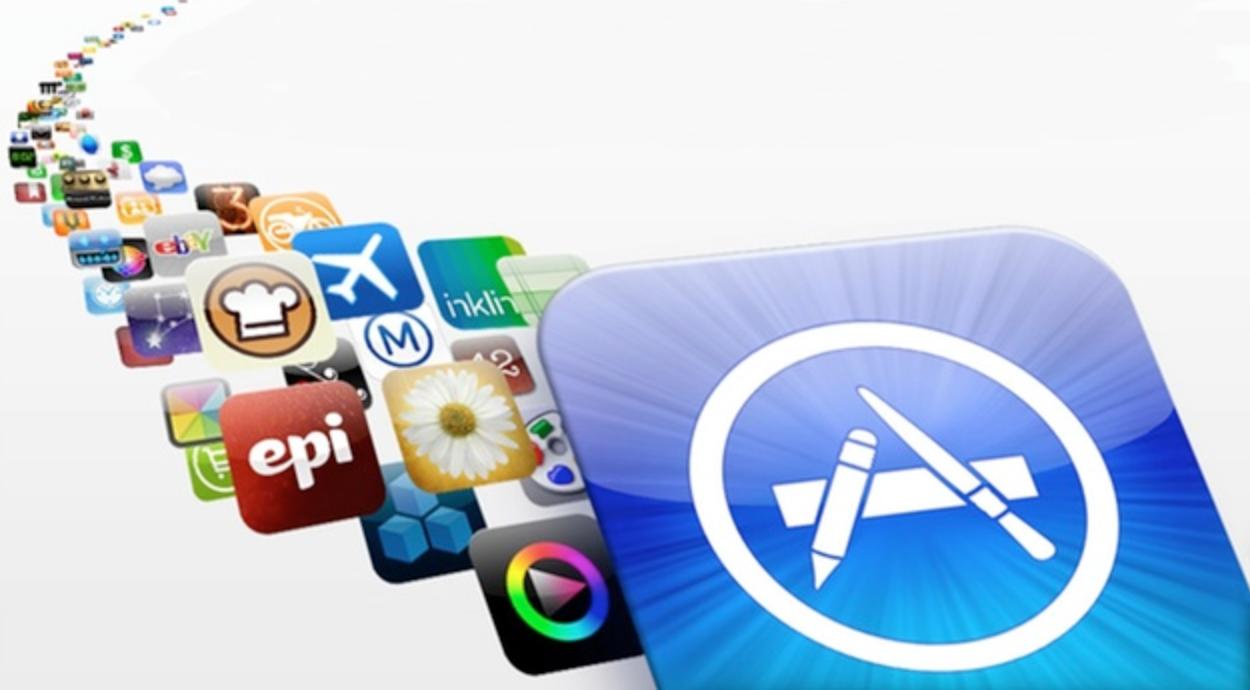 Welche Apps braucht man wirklich?